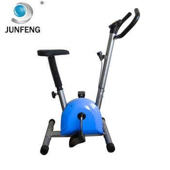 Wholesale China Import Fitness Equipment Professional Mechanical Indoor Cycling Bike
