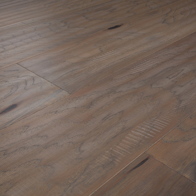 Buy Cheap China Handscraped Engineered Wood Floor Products Find