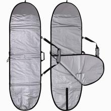 <span class=keywords><strong>Surfplank</strong></span> Tassen & Paddle Board Tassen-| | Hele Boord Zakken | |-Surf Bag <span class=keywords><strong>Surfplank</strong></span> Covers