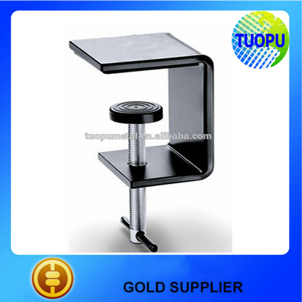 Amazing China Table Clamp Wholesale Alibaba Gmtry Best Dining Table And Chair Ideas Images Gmtryco