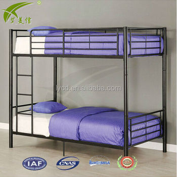 Steel School Furniture Triple Bunk Bed Metal Bunk Bed Replacement Parts Metal Sets Bed Buy Triple Bunk Bed Metal Bunk Bed Replacement Parts Sets Bed Product On Alibaba Com