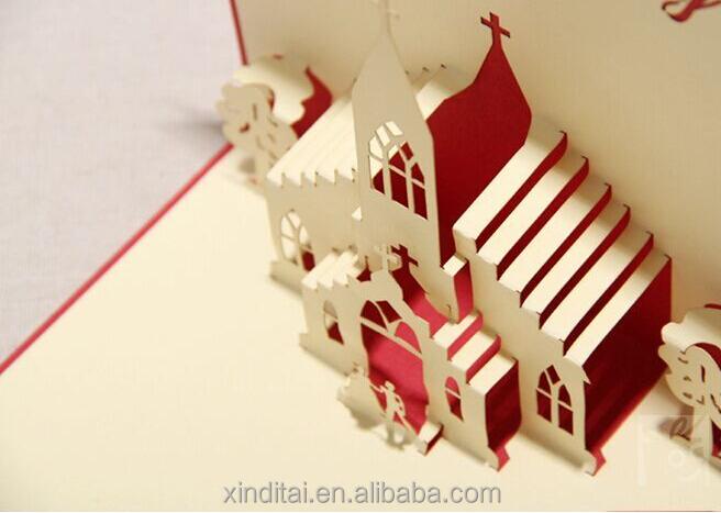 latest invitation card for weddingd wedding card designlovely, invitation samples