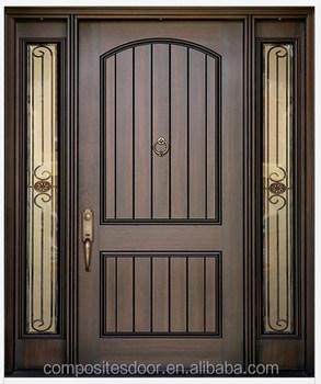 Glassfiber SMC FRP GRP Door skin & Glassfiber SMC FRP GRP Door skin View glassfiber door skin ...