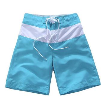 65ab1b74c84 Super September Men's Billabong Boardshorts Surf Board Shorts - Buy ...