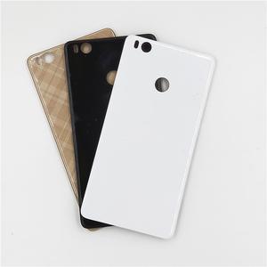 f97dbda87e81 Housing For Xiaomi Mi4 Wholesale