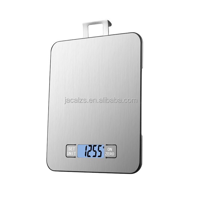 Zevek Digital Luggage Travel Scale Weigh Suitcases Hand Luggage Bags Cases Backlit Easy to Read