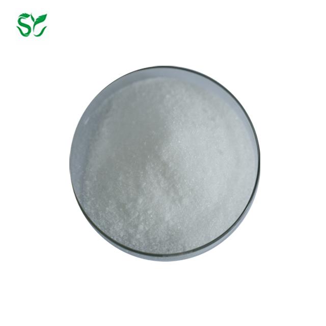 Saf Vücut Geliştirme tb500 thymosin beta tozu tb 500 5 mg/10 mg Pepitdes