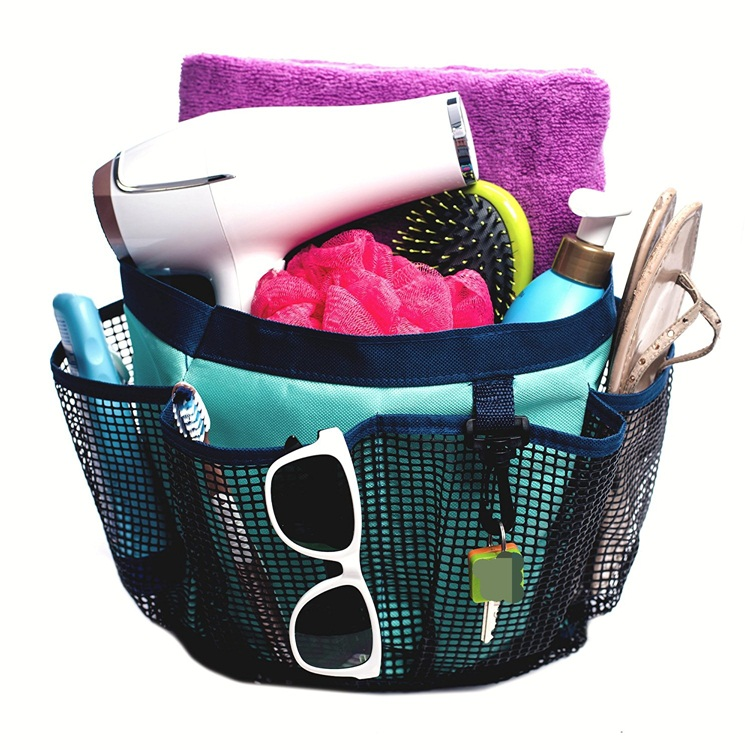 Mesh Shower Caddy, Mesh Shower Caddy Suppliers and Manufacturers at ...