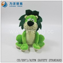 wholesale unstuffed plush animal skins plush toy skin without stuffing, Custom toys,CE/ASTM safety stardard