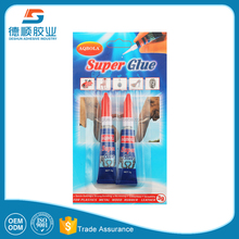 widely usable super glue for household