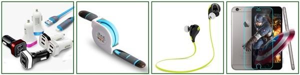 UFO Handsfree Wireless mini waterproof Magnetic Levitating bluetooth speaker