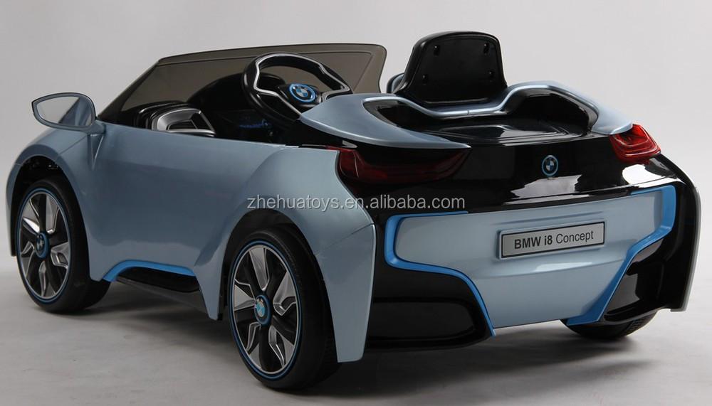 ce approval 12v kids carkids rechargeable battery kids ride on