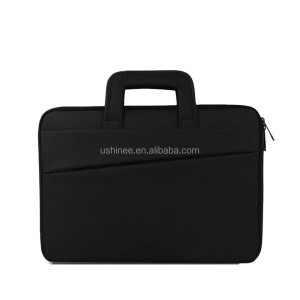 Laptop carrying Sleeve For Macbook Air Pro Retina 13 Bag For MacBook Air 13inch Laptop Cover