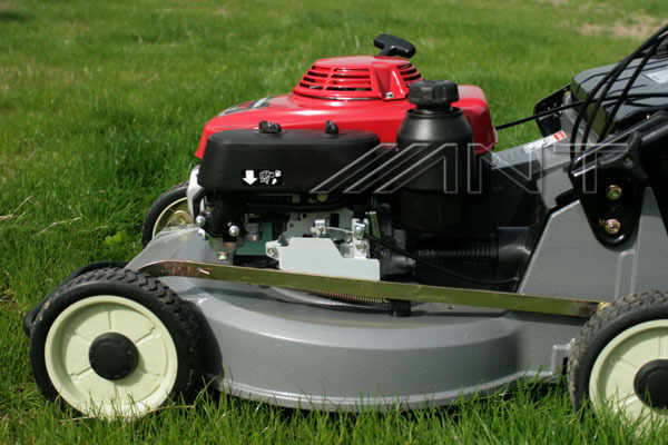 Ant196p Robot Lawn Mower China Lawn Mower