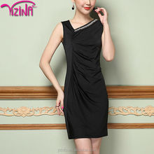 Hot Selling Hong Kong Wholesale Evening Dress