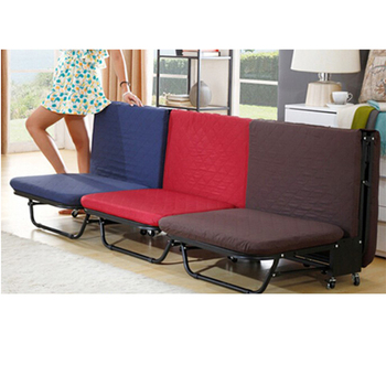 Awesome Folding Single Seat Sofa Bed Modern Fabric Japanese Living Room Furniture Aimless Lounge Recliner Occasional Accent Chair Buy Accent Chair Sofa Caraccident5 Cool Chair Designs And Ideas Caraccident5Info