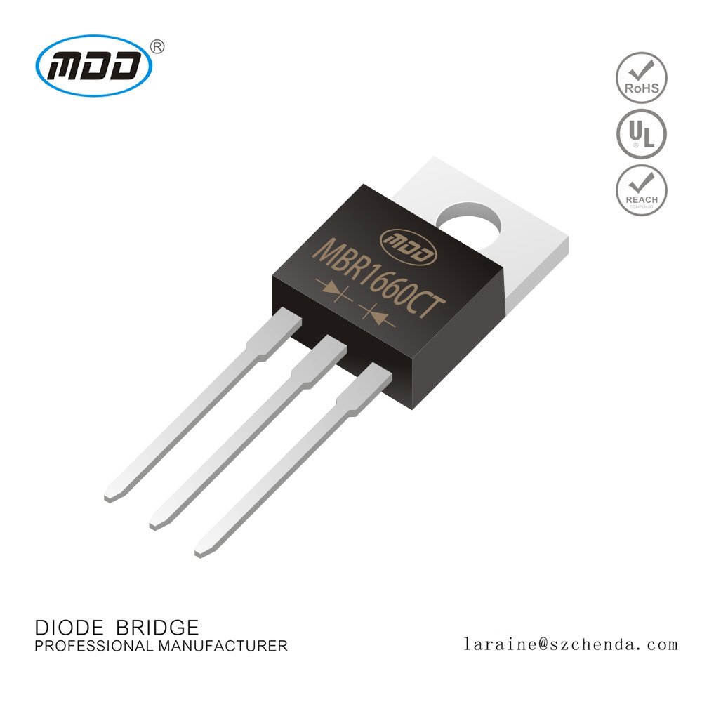 Diode Rectifier Circuit Bridge Electronic Make It Easy And Reservoir Suppliers Manufacturers At