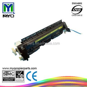 Fuser Unit For Hp Printer Parts Laserjet 3055/3052 Oem-pn Rm1-3044-000 -  Buy For Hp Laserjet 3055/3052,Fuser Unit For Hp Printer Parts,For Used  Laser