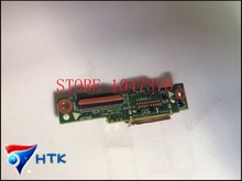 Wholesale for Dell Latitude 10e (ST2e) Tablet Docking Connector Circuit Board DLP11 SWITCH BOARD   100% Work Perfect