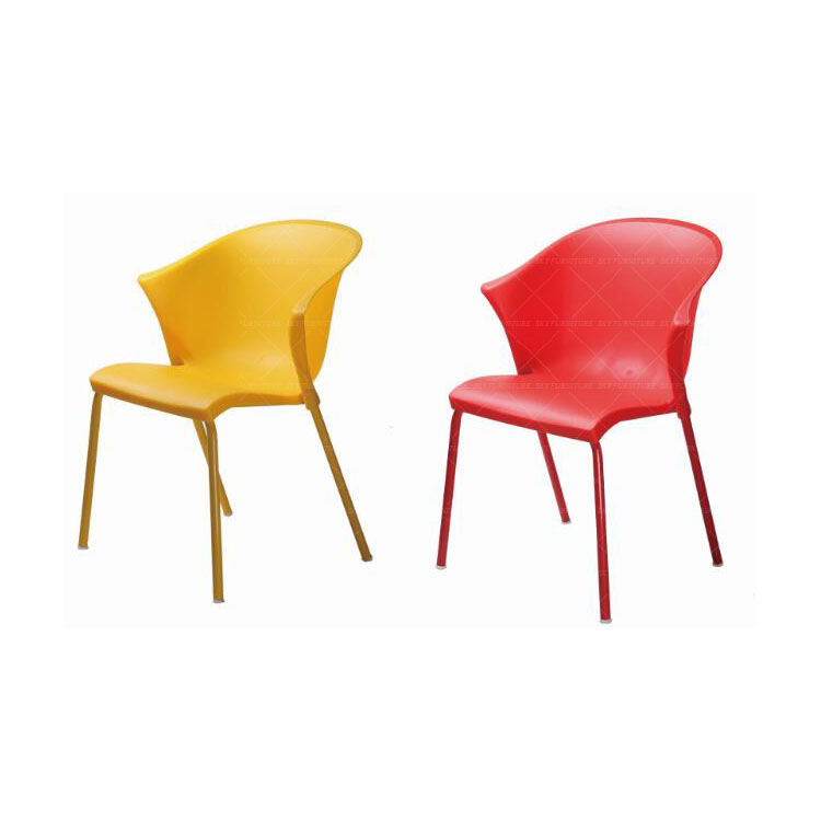 Plastic Tub Chair Price,New Design Plastic Dining Chair - Buy ...