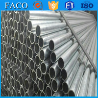 China supplier ukraine steel company api 5lb seamless steel pipe