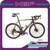 Road Disc Brake 54cm Dsr Mbp Complete Customization Full Carbon ...