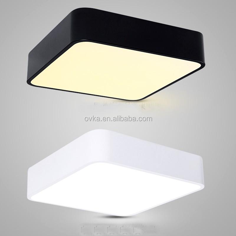 https://sc01.alicdn.com/kf/HTB1EwdROpXXXXcpXXXXq6xXFXXXy/12w-ip65-surface-mount-bathroom-ceiling-lighting.jpg