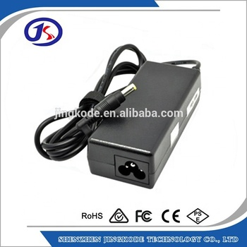 12V 7000mA transformer 12 volt 7 amp power adapter 84W 12V 7A AC DC power supply