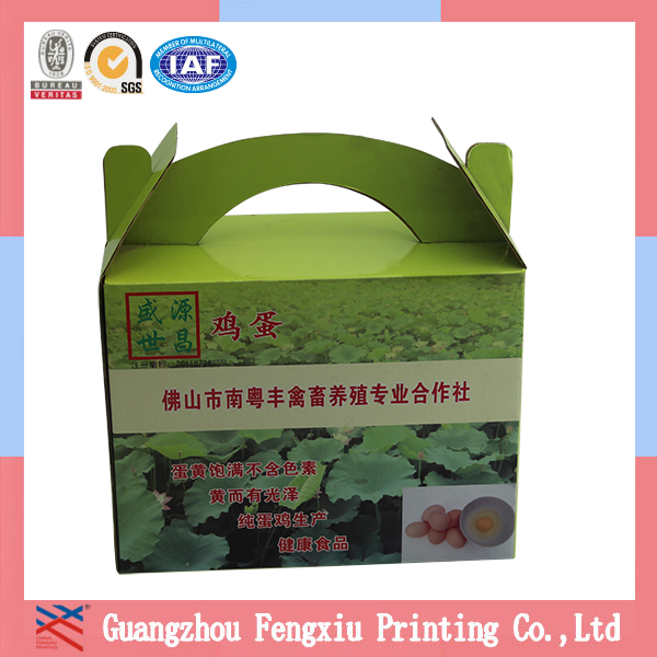 green egg box colored egg cartons colored egg cartons suppliers and