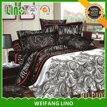 Bed Sheets Pakistan Home Goods Bedspread Wholesale Pillow Cases