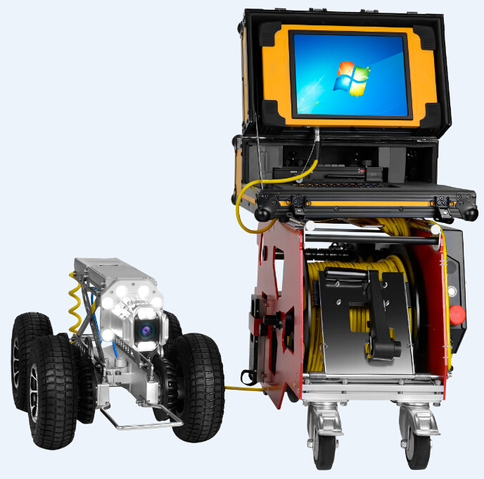 Sewer Camera For Sale >> Schroder Drain Pipe Sewer Pipeline Inspection Video Used Sewer Camera For Sale Buy Schroder Drain Pipe Sewer Pipeline Inspection Video Camera Used