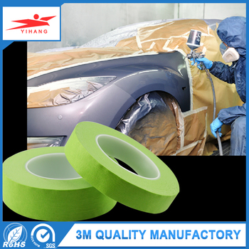 High Self Adhesive Car Vinyl Cutting Finish Line Tape Car Body Line Tape -  Buy Finish Line Tape,Car Body Line Tape,Car Vinyl Cutting Tape Product on