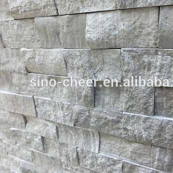 Natural Grey Mosaic Split Face Wall Tiles - Buy Wall Tiles,Facing Brick  Wall Tile,Exterior Wall Facing Tile Product on Alibaba com
