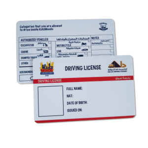 Factory Price photo id cards plastic id cards making