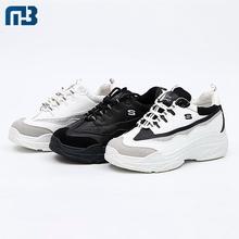 797d2646f68 China oem marca clásica de gamuza casual zapatos de los hombres al por  mayor de las