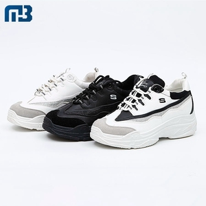 c16cfd816b95c Wholesale Sneakers, Suppliers & Manufacturers - Alibaba