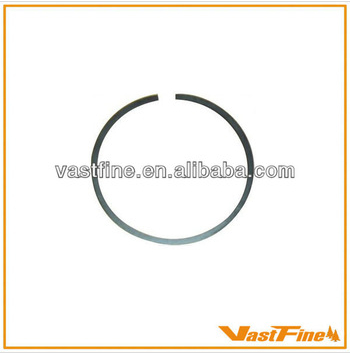 China Best Quality Chainsaw Piston Ring Perfectly Fit HUSQVARNA 365 372
