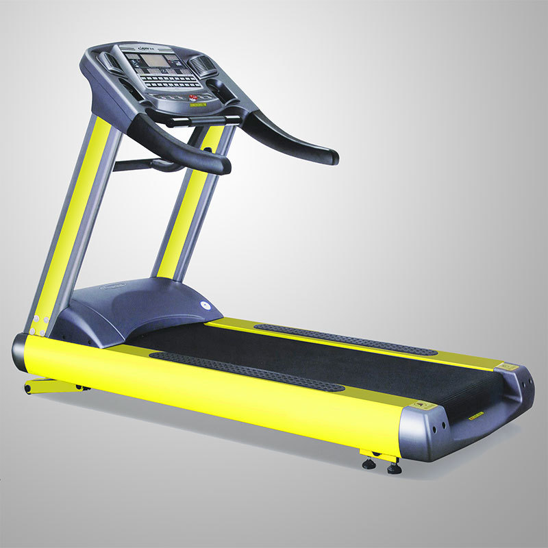Exercise Machines Olx: Gym Purpose Fitness Walking Exercise Running Machine