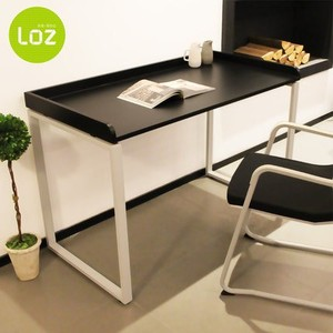 High Quality Office Desk Study Table Cheap Computer Desk For Sale