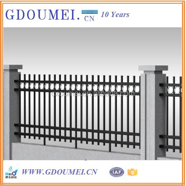 Grill Fence Design Gate grill fence designgalvanized security iron grill fence design gate grill fence designgalvanized security iron grill fence design buy iron fencefencefence product on alibaba workwithnaturefo