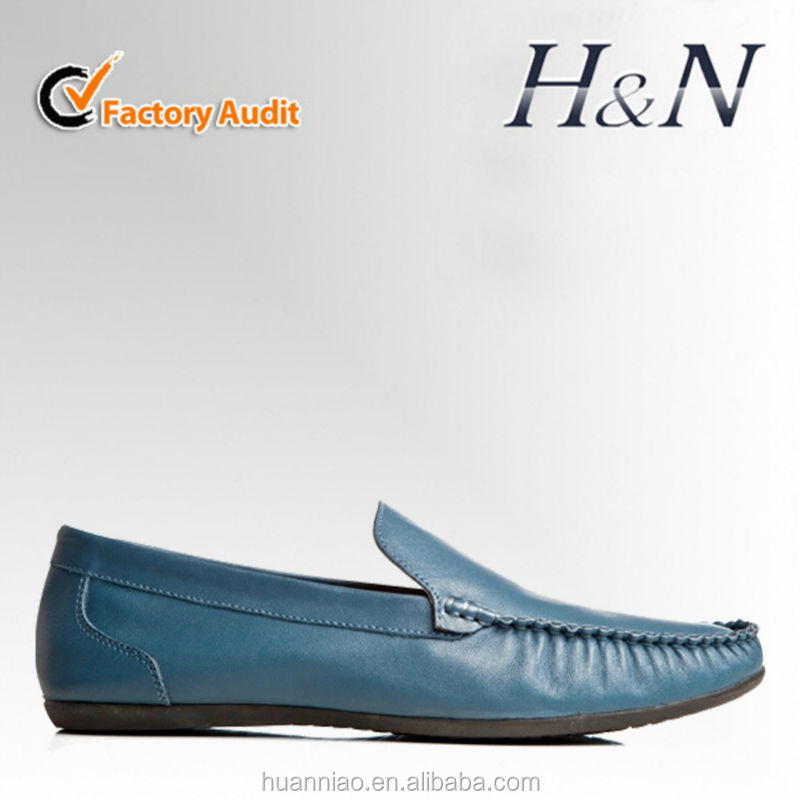 for men brand men name New shoe WA4gqB