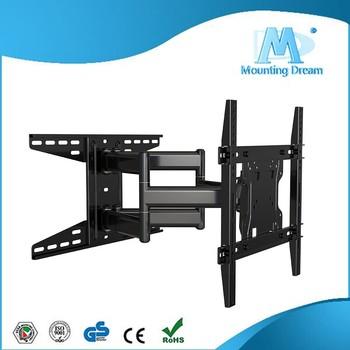 b4d536435ff Mounting Dream Full-motion Heavy-duty good quality XD2286-L TV wall mounts