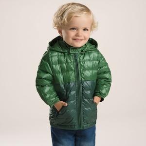 5858df23ba1d DB2936 dave bella 2015 autumn winter infant coat baby boy down jacket  padded jacket outwear boys down coat down jacket