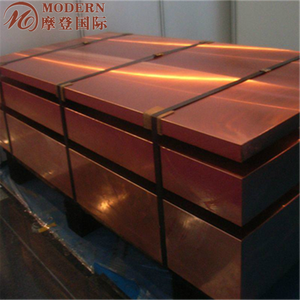 glass epoxy copper clad laminate plate