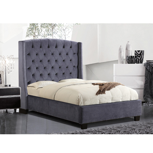Beautiful Hydraulic Bed Frame Wholesale, Bed Frame Suppliers   Alibaba