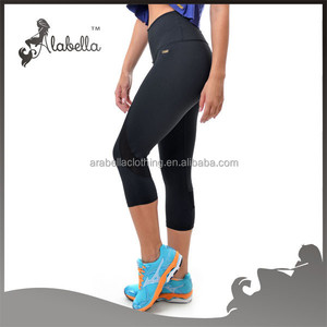 bb078b884238f Overseas Fitness Clothing Manufacturers Wholesale, Clothing Suppliers -  Alibaba
