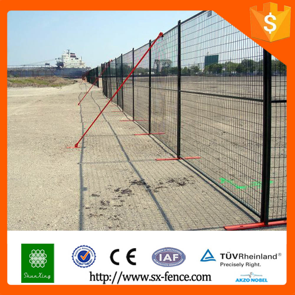 Removable Fence removable iron fence, removable iron fence suppliers and