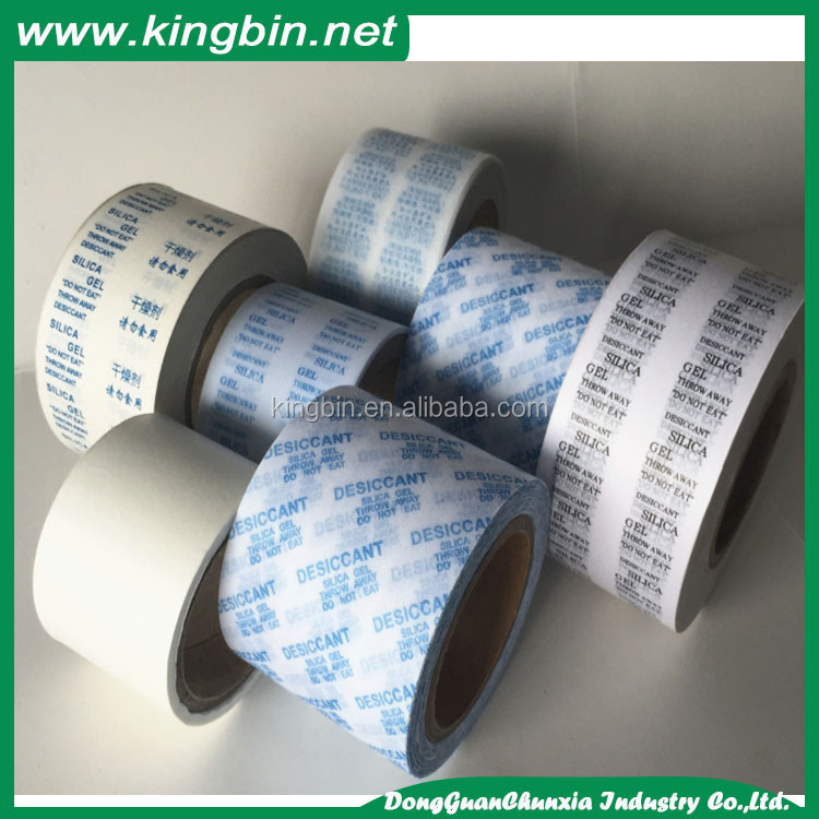 PE Laminated glossy <strong>paper</strong>, PE coated art <strong>paper</strong>, desiccant packaging <strong>paper</strong> roll
