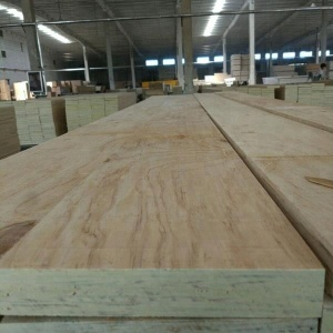 2018 hot new products osha pine lvl scaffold plank zealand radiate plank wooden scaffolding board with wholesale price