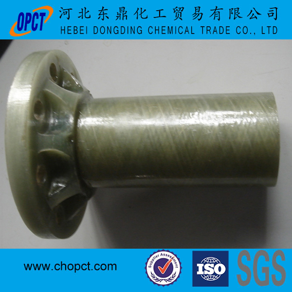 Frp Pipe Fitting Flange - Buy Frp Pipe Fitting,Frp Tee Frp Fittings,Frp  Winding Fitting Product on Alibaba com